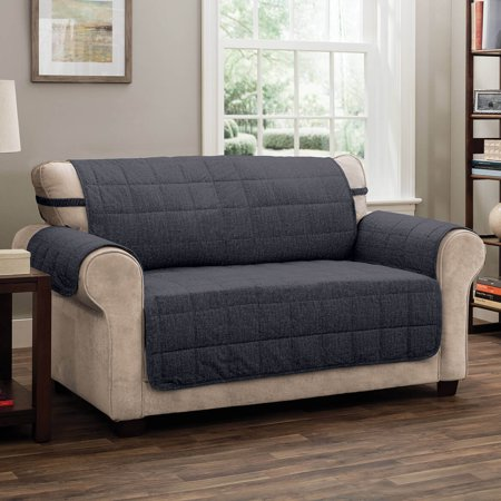 Innovative Textile Solutions Tyler Xl Sofa Furniture Cover