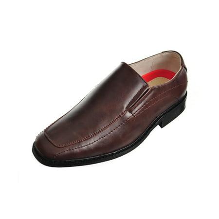 joseph allen boys' loafers (sizes 13 - 8)