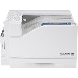 Xerox Phaser 7500YDN Government Compliant Laser Printer Color 35 ppm Mono 35 ppm Color 1200 x 1200 dpi USB, by XEROX - COLOR PRINTERS