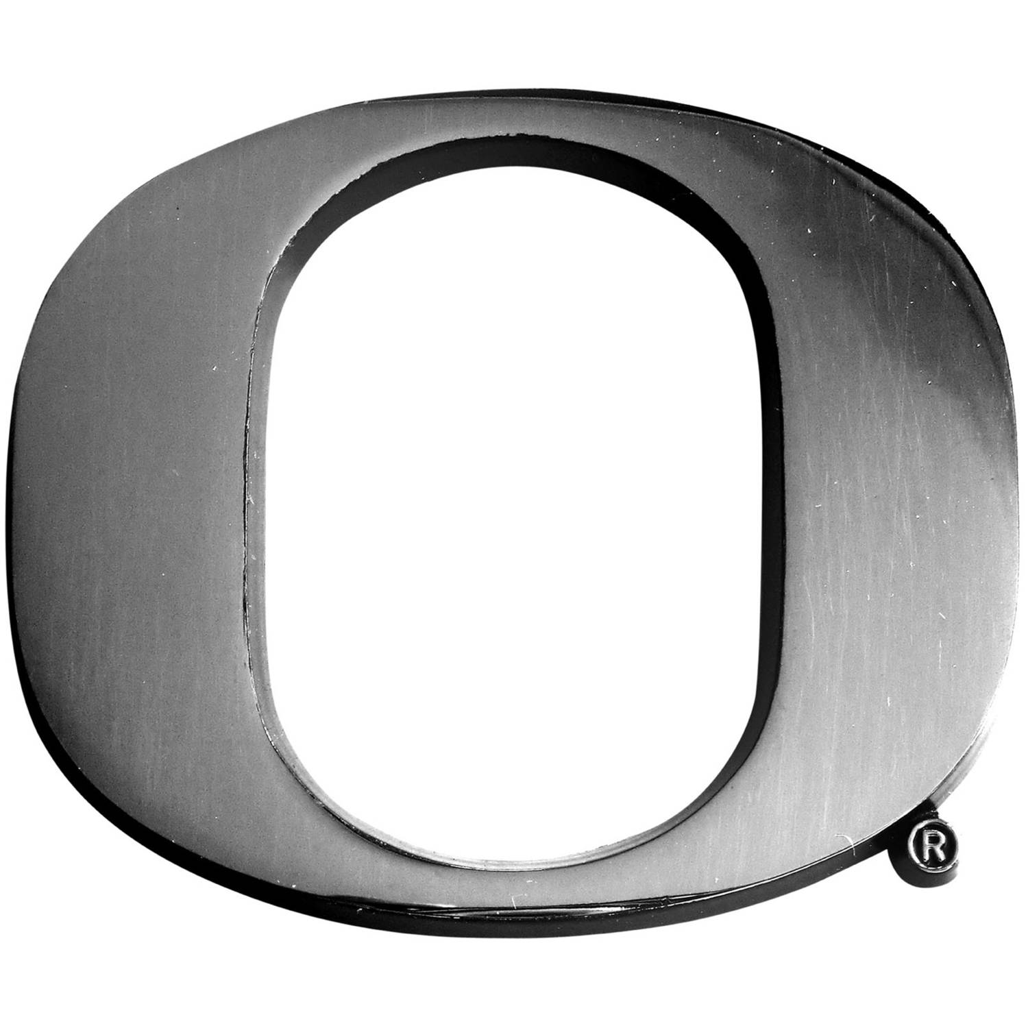 University of Oregon Emblem