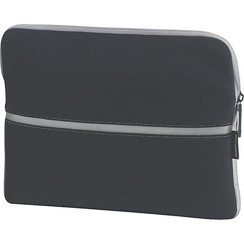 """Targus Slipskin 14.1"""" Peel Notebook Case"""