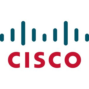 Cisco SMARTnet Premium Extended Service - Service - 24 x 7 x 4 Hour - Exchange - Physical Service 24X7X4 UNIFIED BORDER ELEMENT ENT