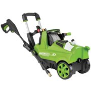 Earthwise 1850 PSI Electric Pressure Washer