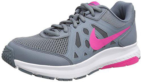 Nike Dart 11 Women's Running Shoes