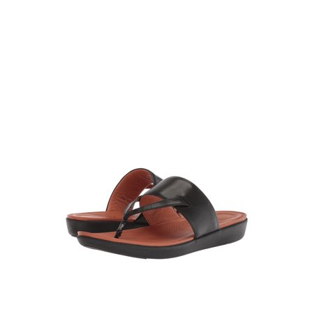 Delta Swimsuit - FitFlop Delta Toe Thong Women's Sandal K31-001
