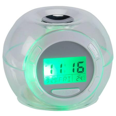 Sleep Machine - Soothing Sounds & Alarm Clock (Sound Machine Alarm Clock)
