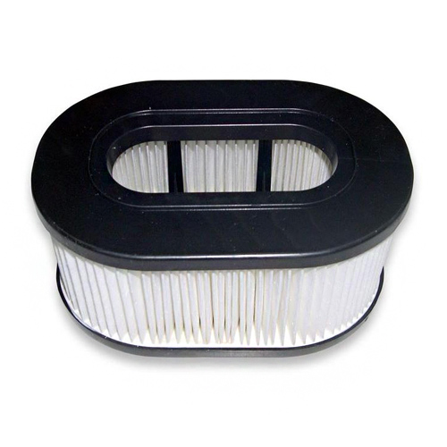 Replacement for Hoover 40130050 HEPA Vacuum Filter