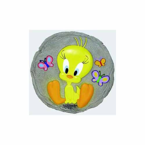 Tweety Stepping Stone by Spoontiques - 12983