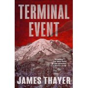 Terminal Event - eBook