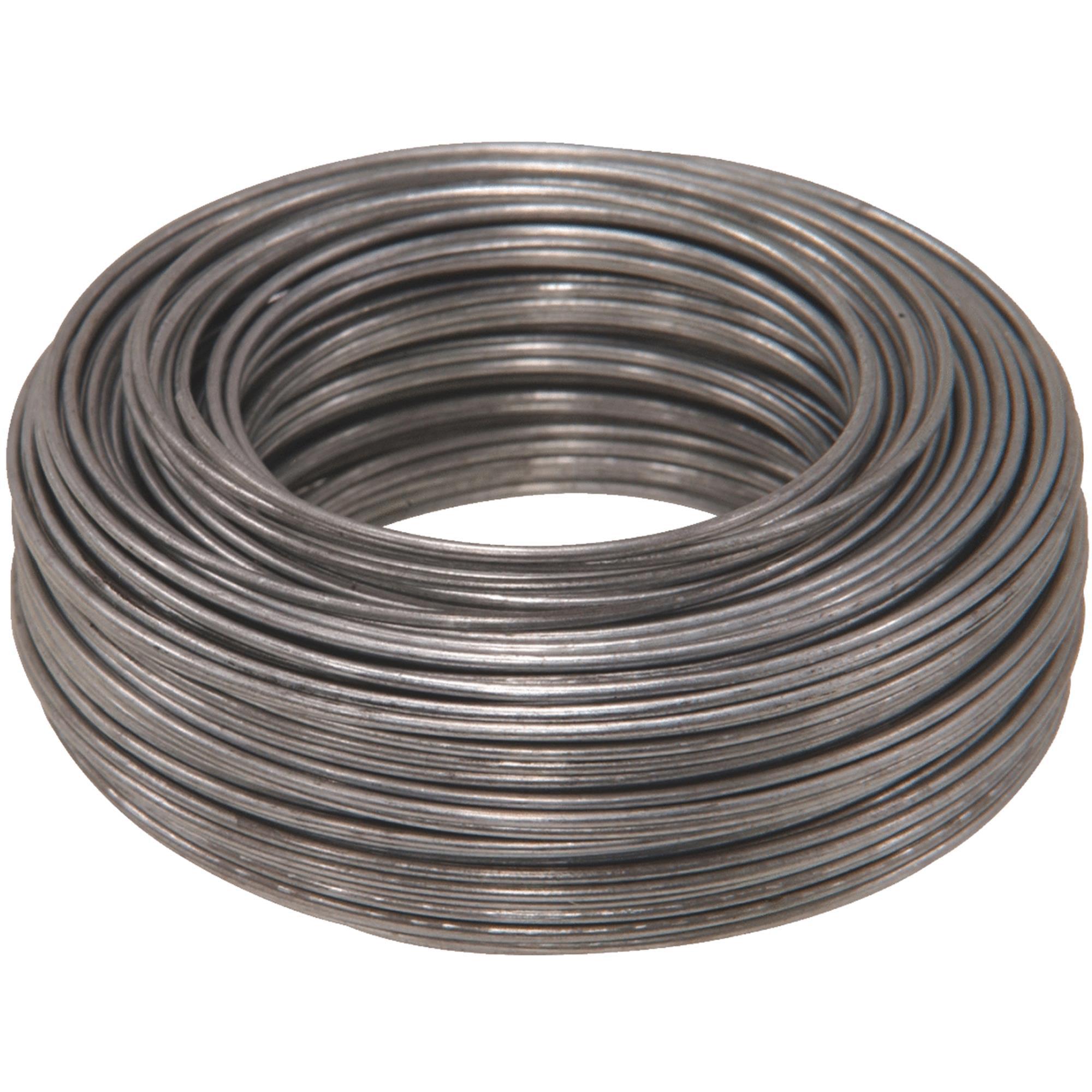 HILLMAN Anchor Wire General-Purpose Wire