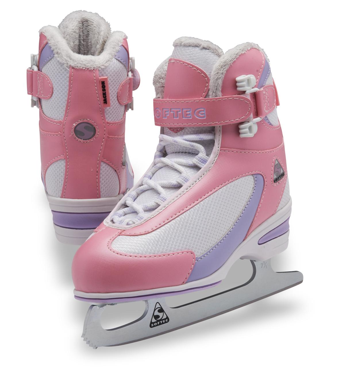 Figure Skates Classic Junior ST2321
