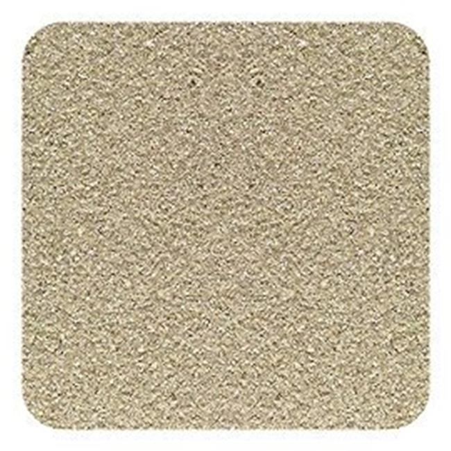 Classic Colored Sand 2 lbs. Bag - Silver