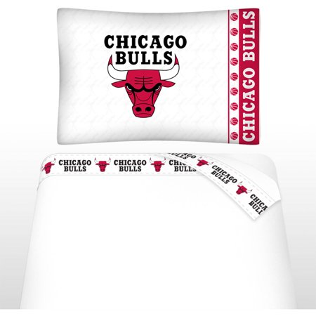 nba micro fiber sheet set sports coverage 02mfshs2bultwin
