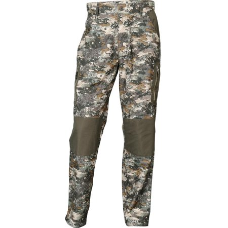 Rocky Men's Venator Camo Burr-Resistant Hunting Pants (Best Rocky Climbing Pants)
