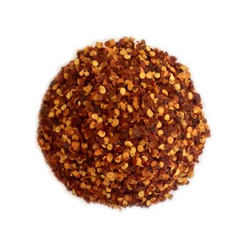 Crushed Red Pepper (Crushed Sauce)