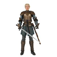 Funko Game of Thrones Legacy Collection Series 2 Brienne of Tarth Action Figure