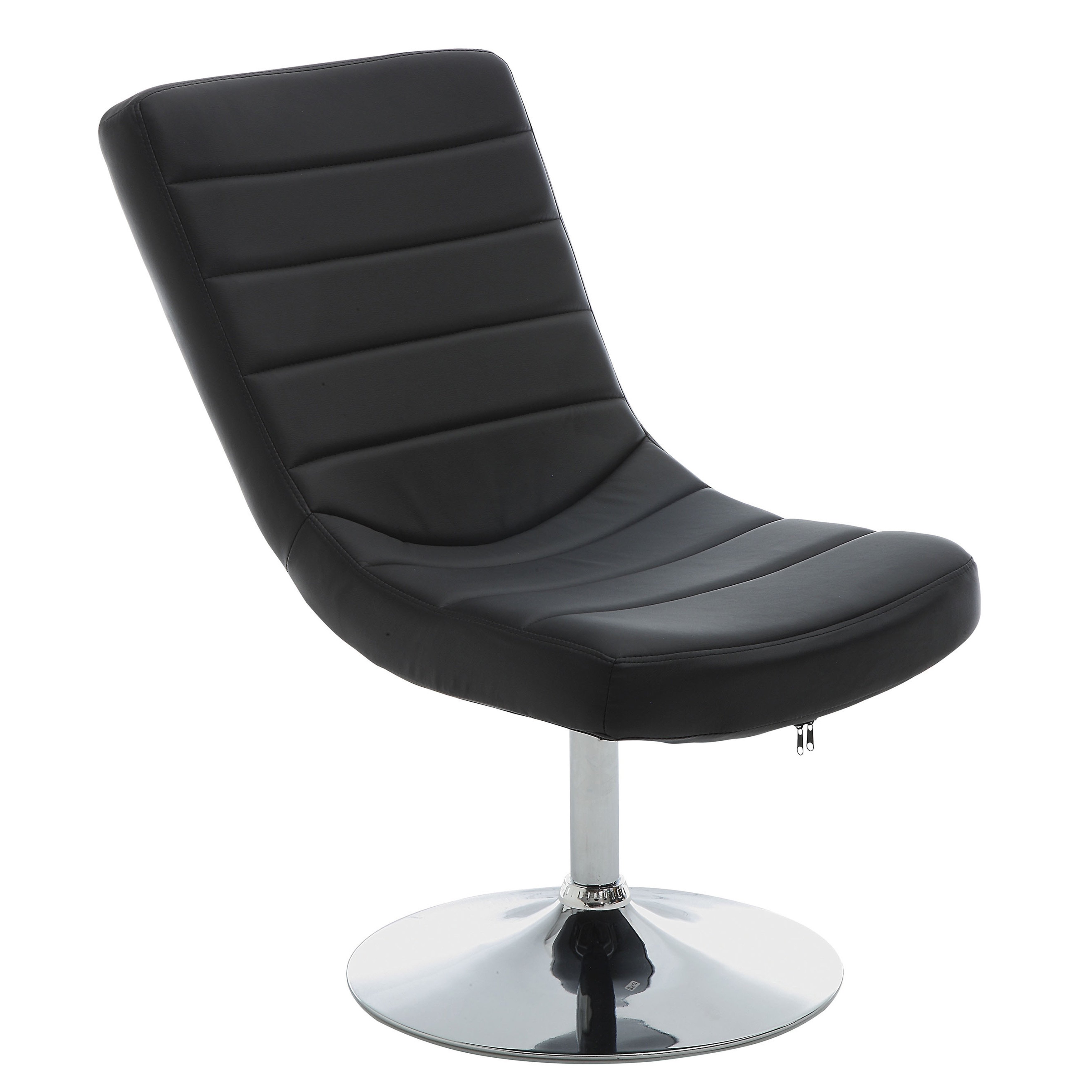 Furniture Of America Tracelli Contemporary 2 Piece Faux