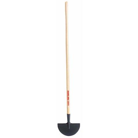 True Temper TE Half Moon (Lawn Edger Tool)
