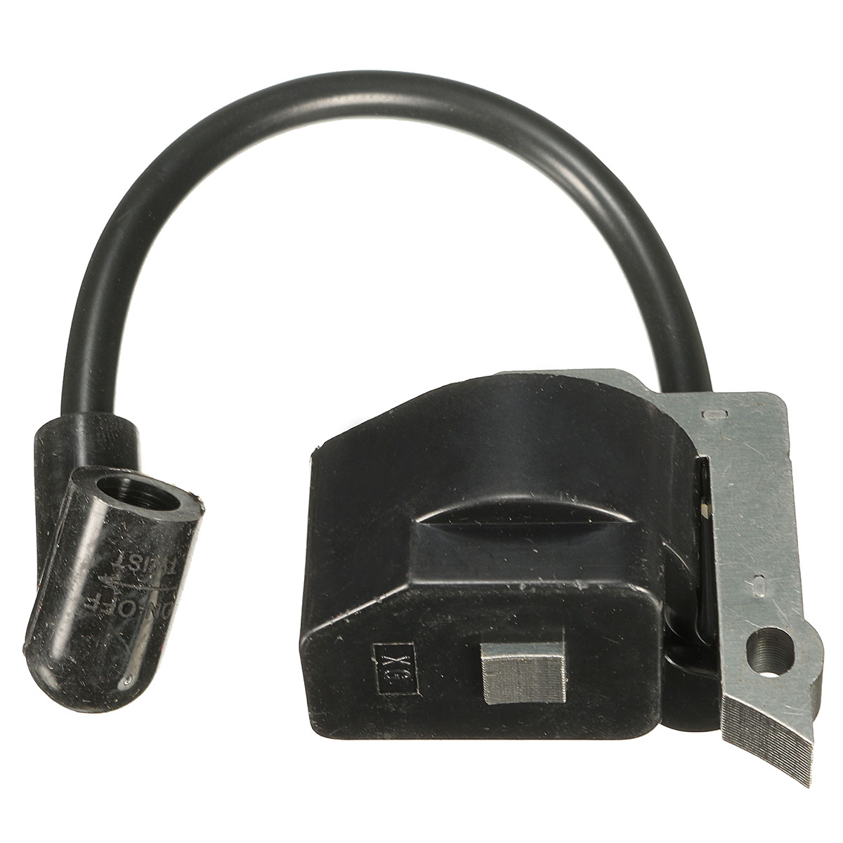 Ignition Coil For Homelite XL XL2 Super 2 VI Super 2 Chainsaws 94711