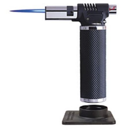 Hand Held Electronic Ignition Micro Torch (Hand Torch)