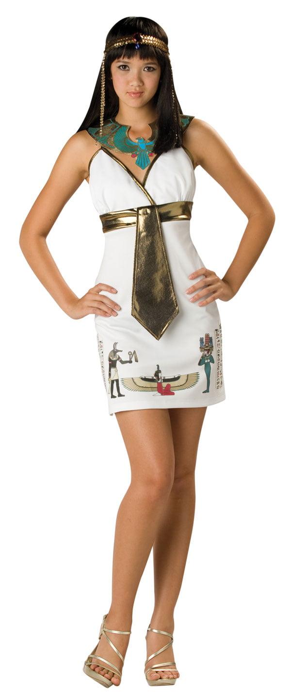 arab costume ideas & womens egyptian/arabian halloween costumes at