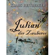 Julian der Zauberer - eBook