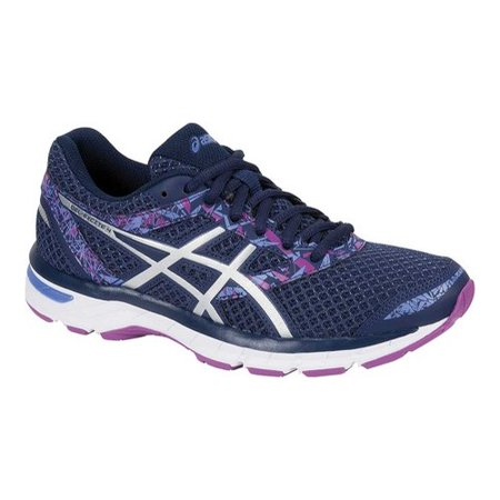 Women's ASICS GEL-Excite 4 Running Shoe