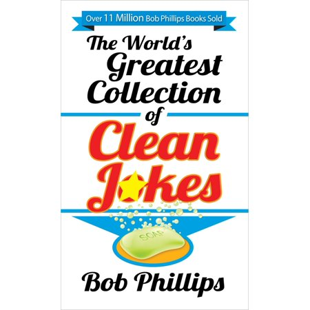 The World's Greatest Collection of Clean Jokes](Clean Halloween Jokes Adults)