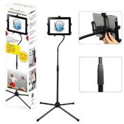 Spectrum AIL ATS Universal Tablet Stand