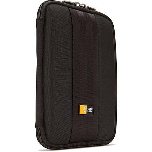 QTS-107 Tablet PC Case