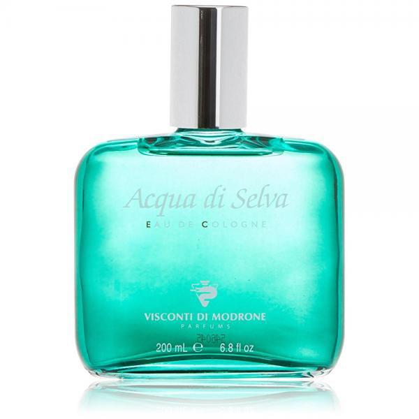 Acqua Di Selva By Visconti Di Modrone For Men. Eau De Col...