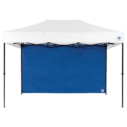 E-Z UP® 8x12 ft. Speed Shelter Canopy Sidewall