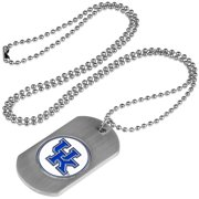 LinksWalker LW-CO3-KYW-DTAG Kentucky Wildcats-Dog Tag