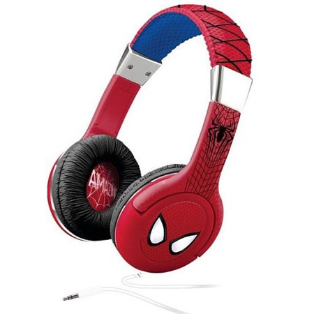 Best Spider-Man product in years