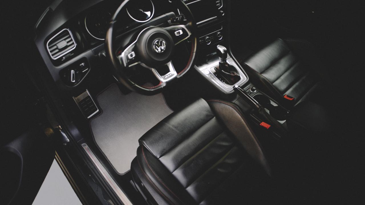 2007 2012 2008 2010 2009 2011 2013 Black Oriental Driver Passenger /& Rear Floor Mats GGBAILEY Mercedes-Benz S-Class Sedan 2006