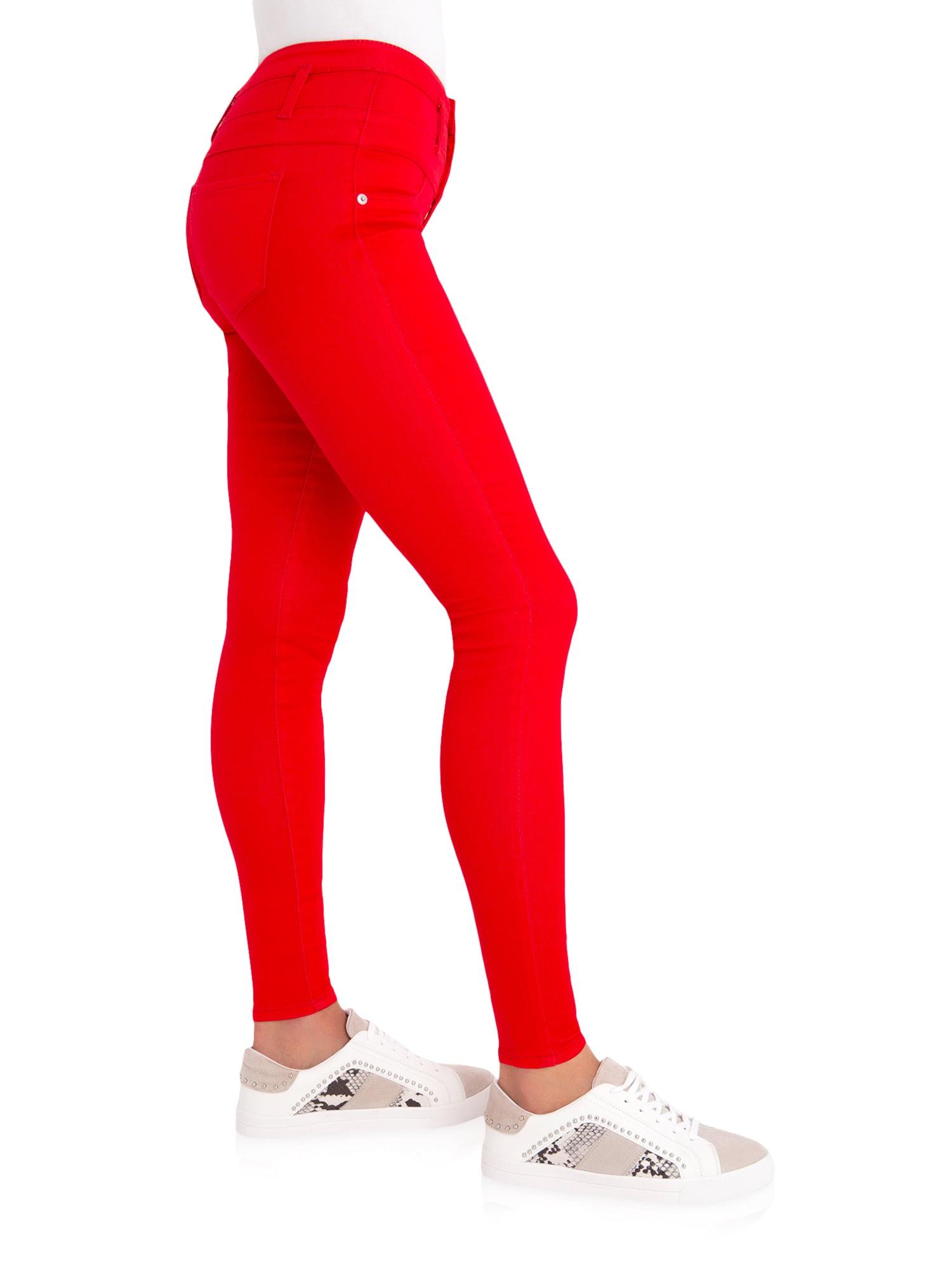 Dorathy juniors black leggings Galaxy Print 3d Cute Fitness Skinny Sport Clothing