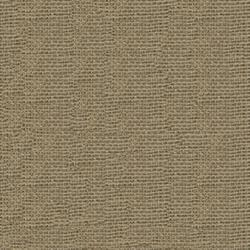 Basic Craft Burlap Jute 4yd Pre-Cut Fabric