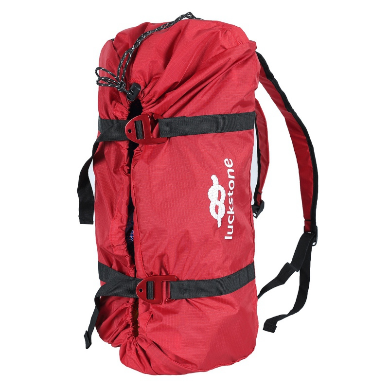 Details about  /Outdoors Handbag Fishing Tackle Storage Bags Travelling Mountaineering Pack