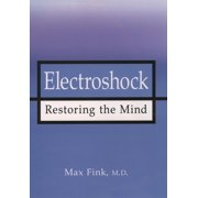 Electroshock - eBook