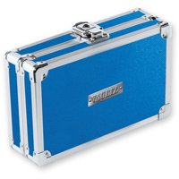 Ideastream Consumer Products Vaultz  Pencil Box, 1 ea