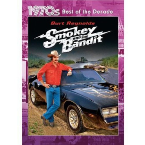 Smokey And The Bandit (Widescreen)