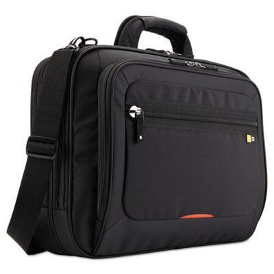 "Case Logic 17"" Checkpoint Friendly Laptop Case by Case Logic"