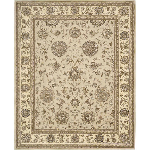 Nourison 2000 Collection Area Rug