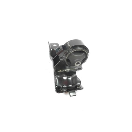 Brand New CF Advance For 6259 93-97 TOYOTA COROLLA 1.8L Front Right Engine Motor Mount 93 94 95 96 97