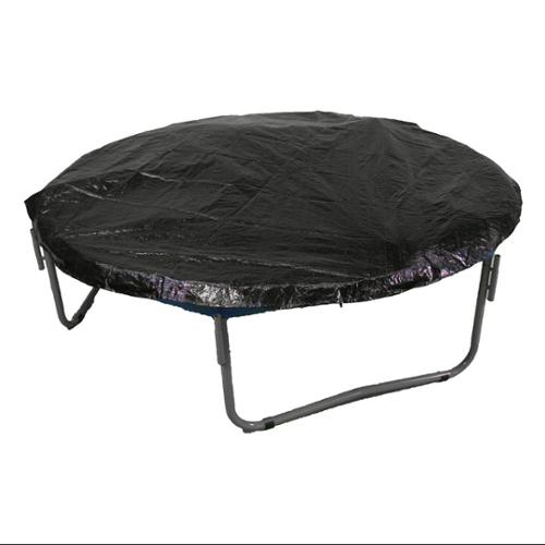 Trampoline Weather and Rain Protection Cover (16 ft.)
