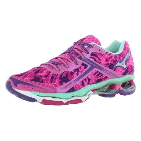 Mizuno - Mizuno Wave Creation 15 Running Women s Shoes - Walmart.com 16347cc9415c8