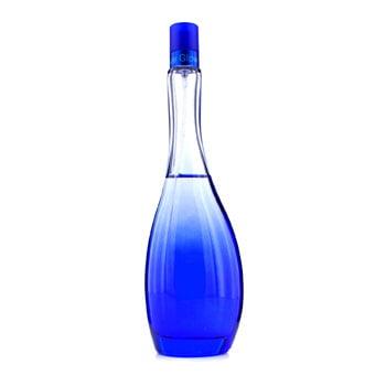 J. Lo Blue Glow Eau De Toilette Spray For Women