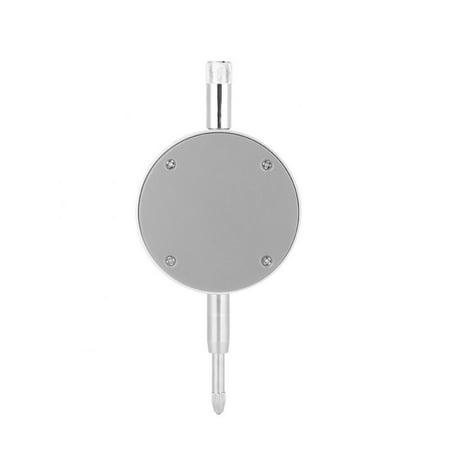 Yosoo Indicator Gauge,Digital Probe Indicator Gauge 0-12.7mm/0.5'' Clock DTI 0.01mm/0.0005'' Test,Probe Indicator Gauge - image 2 of 9