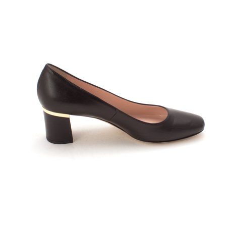 40d475c2be Kate Spade New York Womens dolores too Closed Toe D-orsay Pumps - image 1  ...