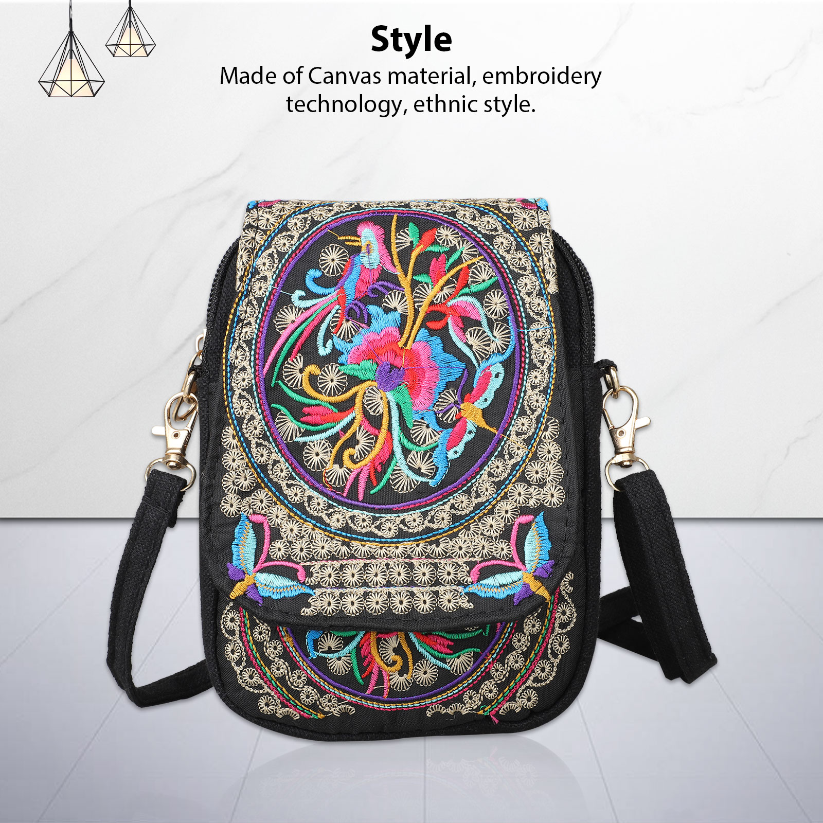 Women/'s crossbody purse-Mickey Mouse Car-Hand Made~Shoulder Bag~CrossBody Bag